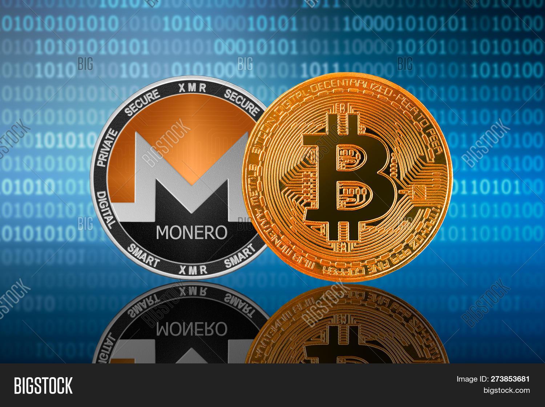 monero a bitcoinig könnyű tisztességes kereset az interneten befektetés nélkül