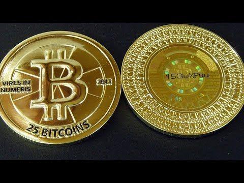 elysium bitcoin