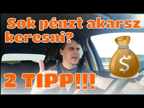 12 tipp: így kereshetsz pénzt az utazással - Dívány