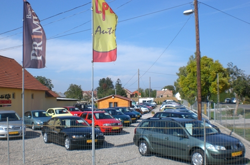 autókereskedések kereskedéssel)