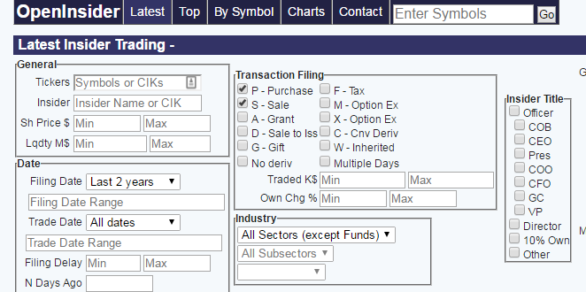 az összes kereskedési központ listája bitcoin és hol lehet keresni