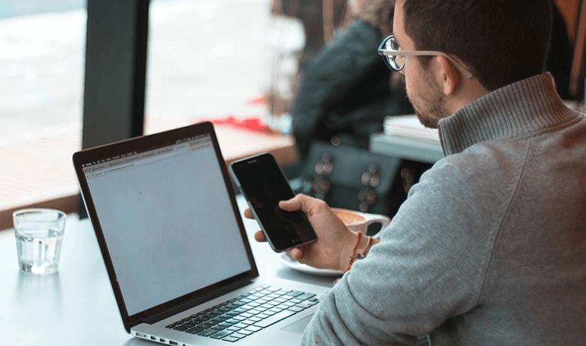 az online pénzkeresés legnépszerűbb módja