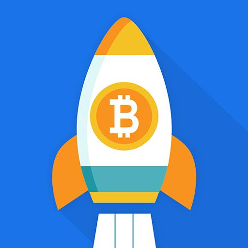 azonnal kap bitcoin