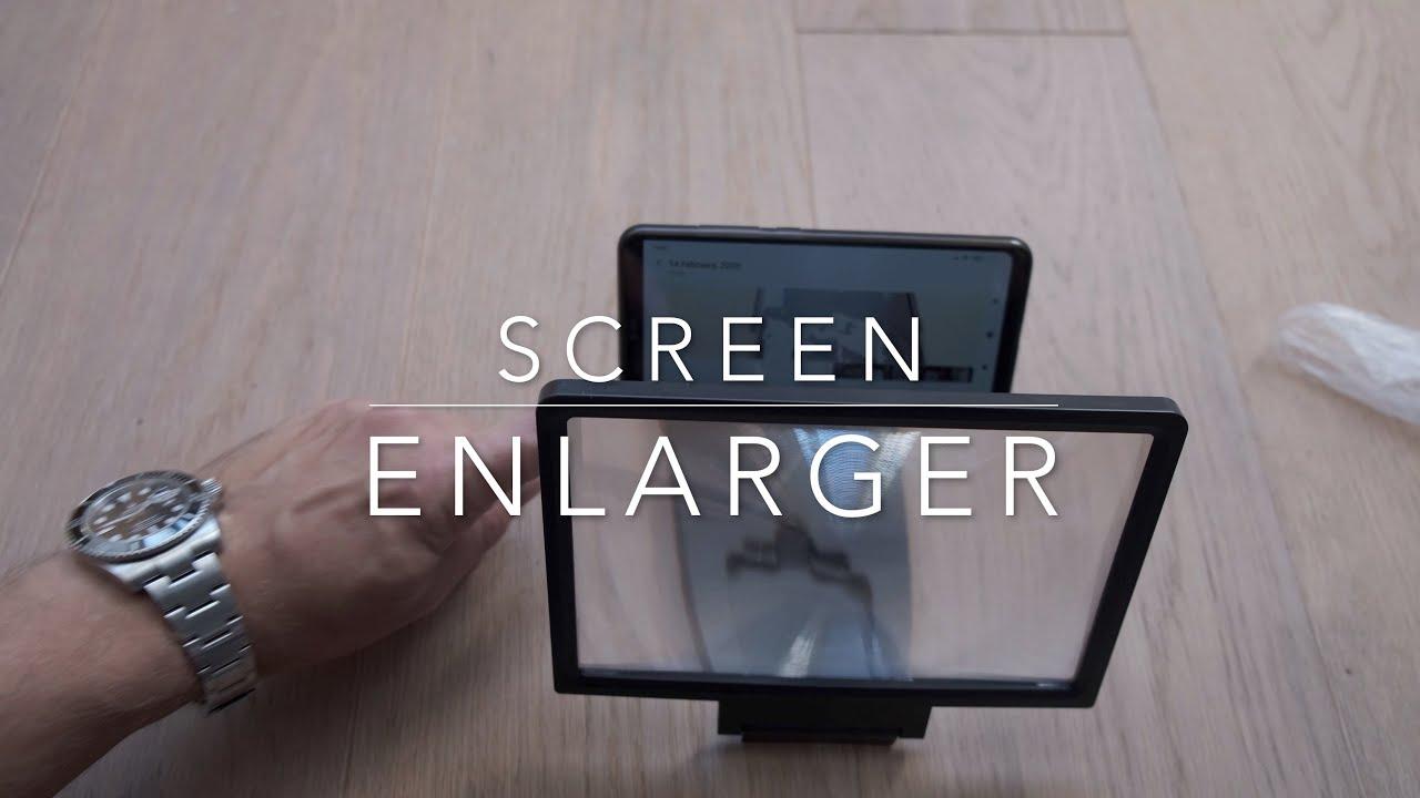 hogyan nyitható meg egy demo videofiók