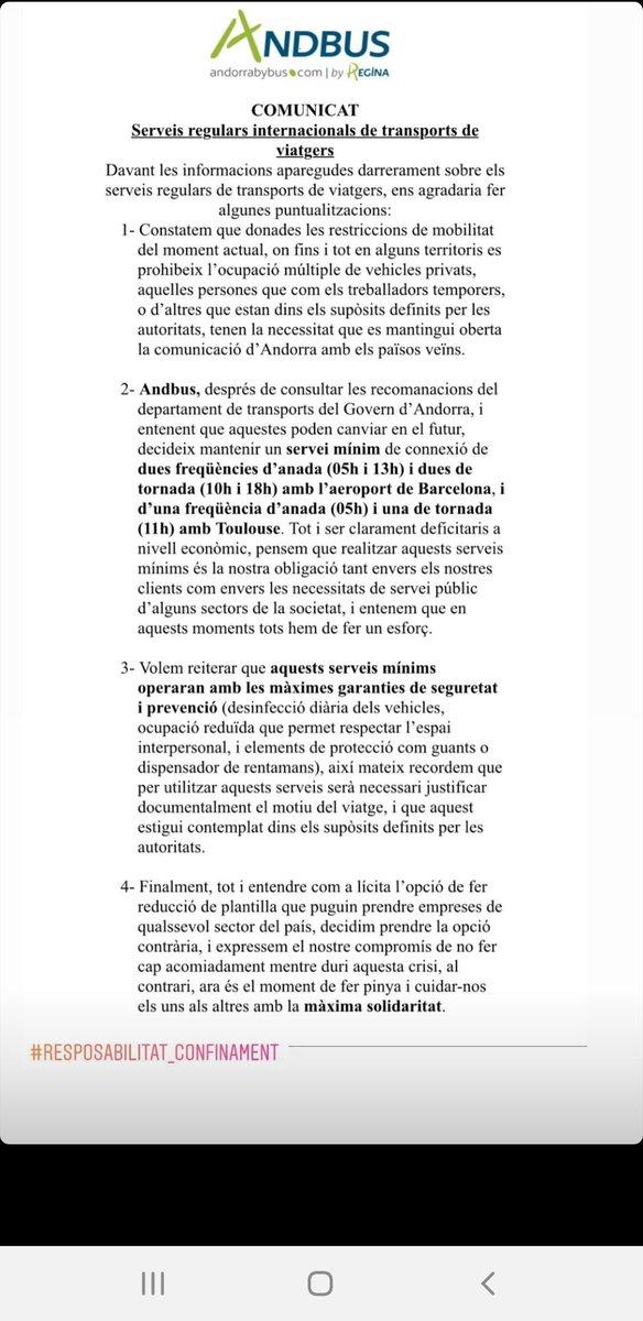 (PDF) LEKTORÁLÁSTUDOMÁNY - FORDÍTÁSBAN | Edina Robin - designaward.hu