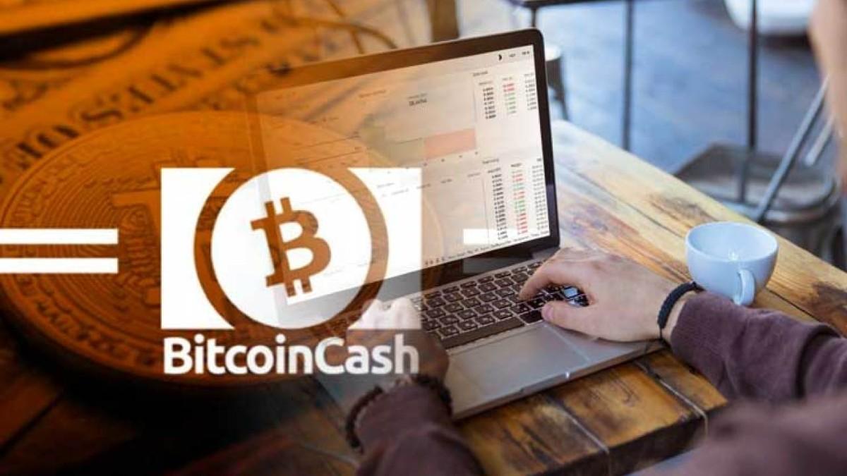 bitcoinokat keresni a számítógépen