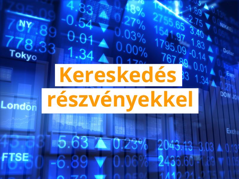 Kereskedési órák és kereskedési ülések a Forex és CFD piacokon