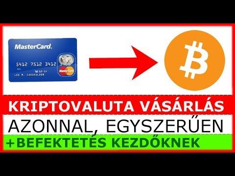 befektetés nélkül nagyon gyorsan)