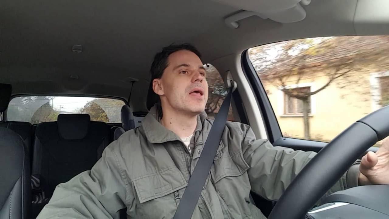 internetes autó pénzkereset
