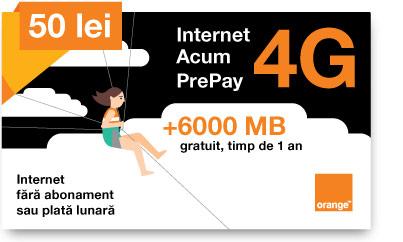 internet lehetőség)