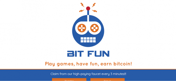 ahol gyorsan kereshet bitcoinot)