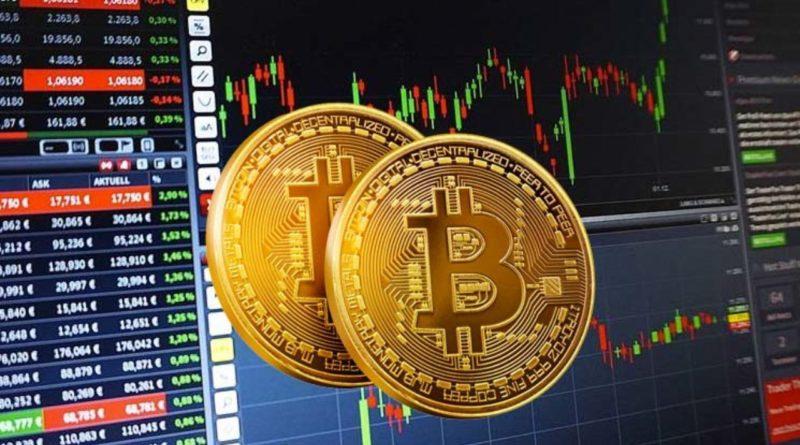 betétek bitcoin kamatra van