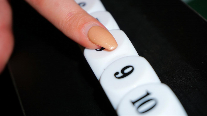 mit jelent az opció szó öt perces bináris opciós stratégia