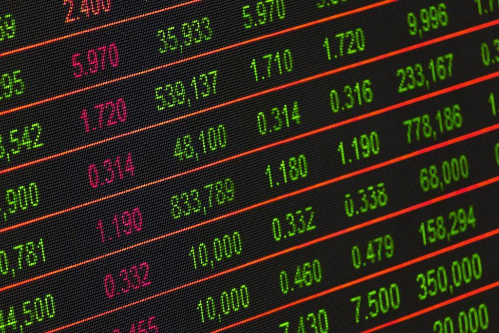 mik a kereskedés pontjai kezdő bináris opciós kereskedés