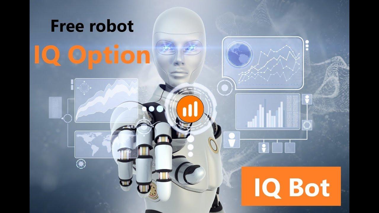 bináris opciók robot u bot