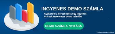 Már a jegybank óvja a magyar spekulánsokat - Az én pénzem