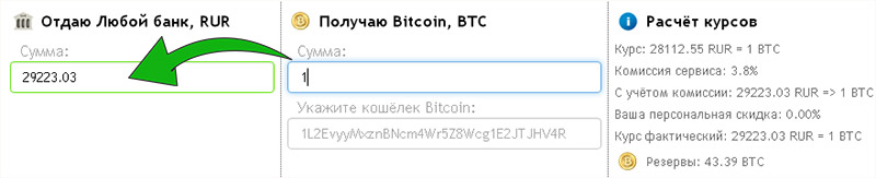 bitcoin csere indikátor m1 bináris opciók