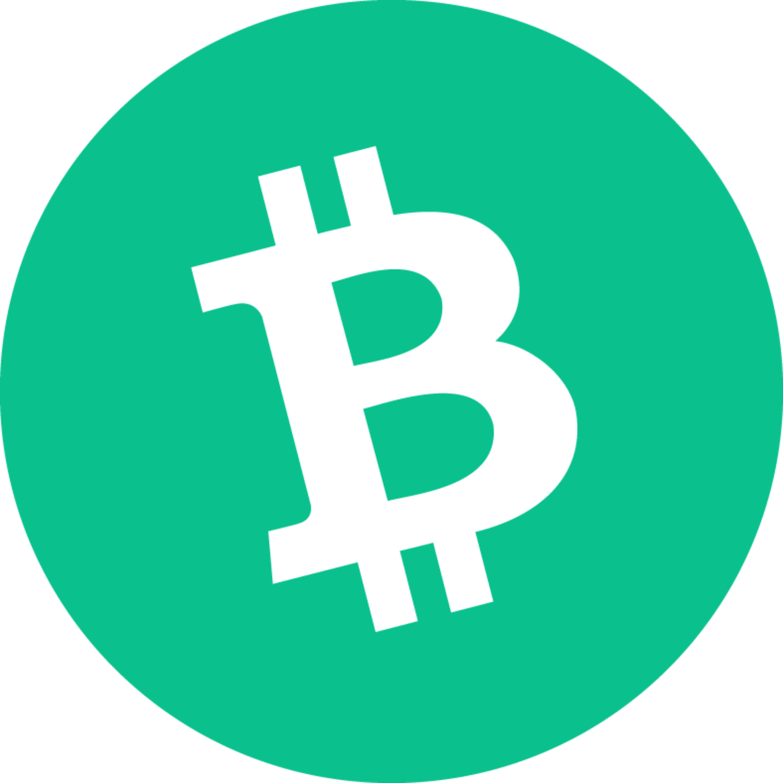 bitcoin fájl