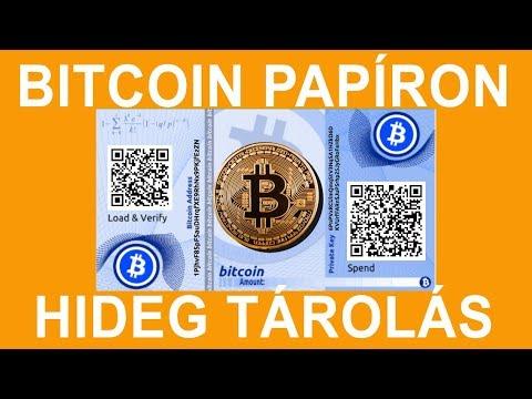 bitcoin pénztárcák pénzzel kullancsok a kereskedésben