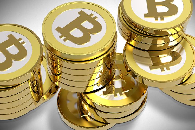 Bitcoin árelőrejelzés az évre)
