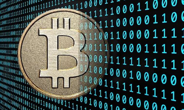 Beszakadtak a kriptodevizák, 30 százalékot zuhant a Bitcoin