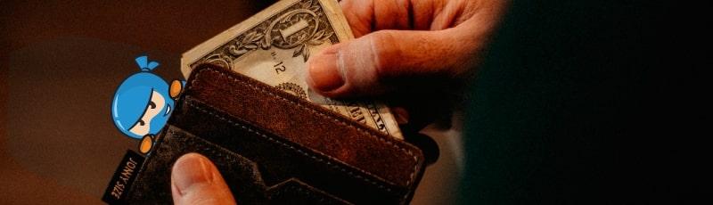 bitcoin pénztárcák pénzzel)