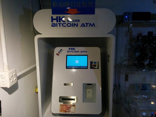 bitcoin gépet vásárolni)