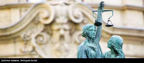 polgári törvénykönyv opció