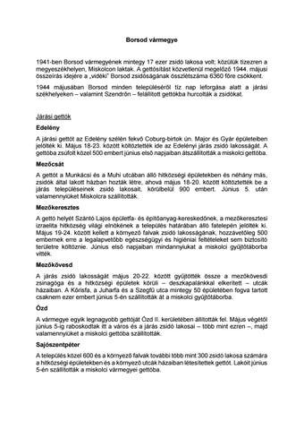 A fekete péntek miatt adott ki figyelmeztetést a minisztérium - designaward.hu