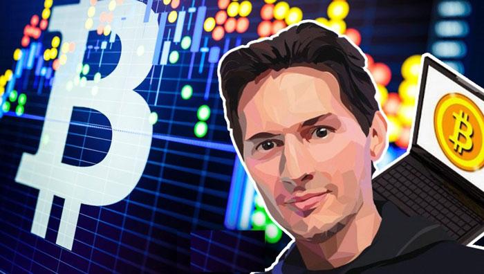 kereset a bitcoin-felülvizsgálatokról