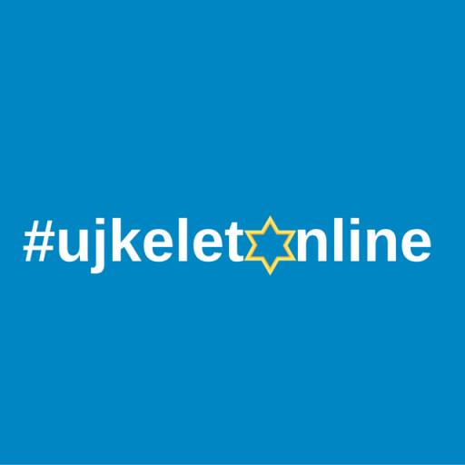 online keresetek izraeli vélemények