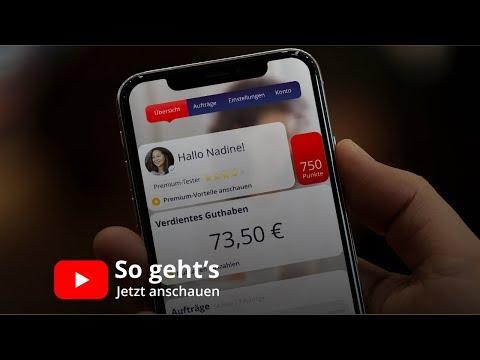 svájc pénzkeresés online videó