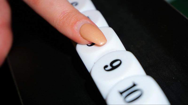 hogyan lehet 24 opcióval kereskedni a bináris opciókkal