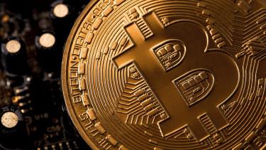 bináris opciók reális pénzt keresni
