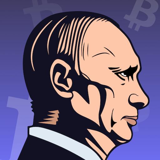 helyi bitcoin mi ez)