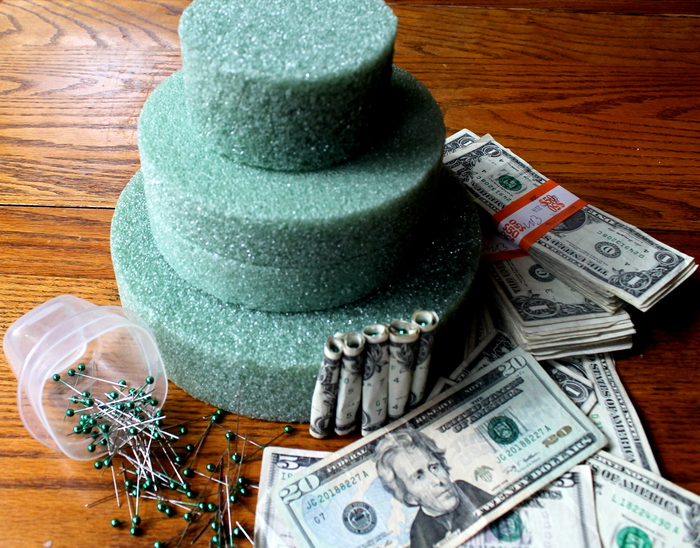 pénzt ötleteket kész weboldal az interneten történő pénzkereséshez