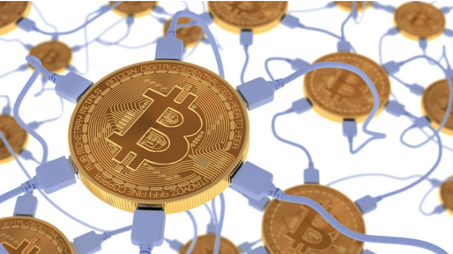 internetes pénz bitcoin)