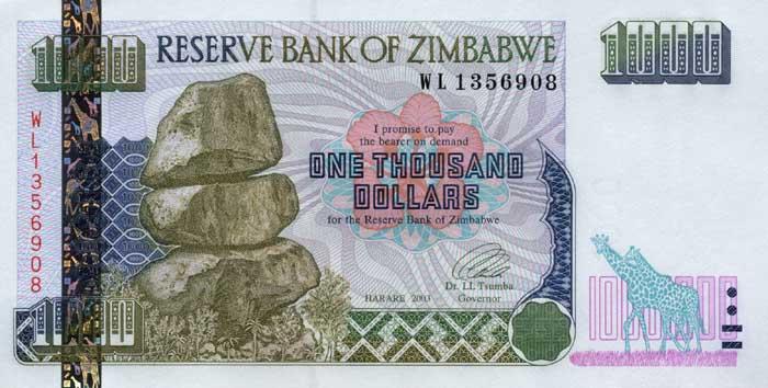 Amerikai dollár