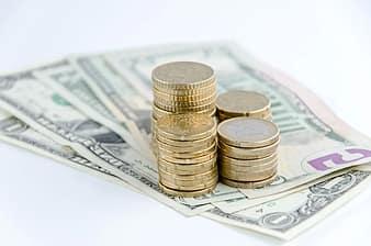 kereskedési jelek euró dollár