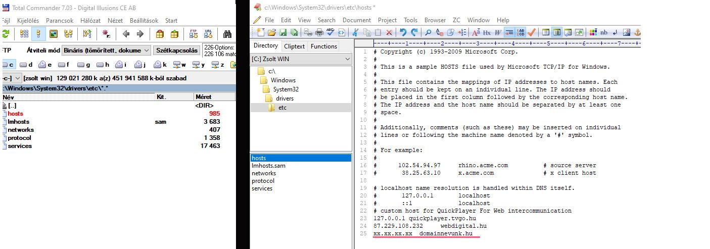cms bináris opció