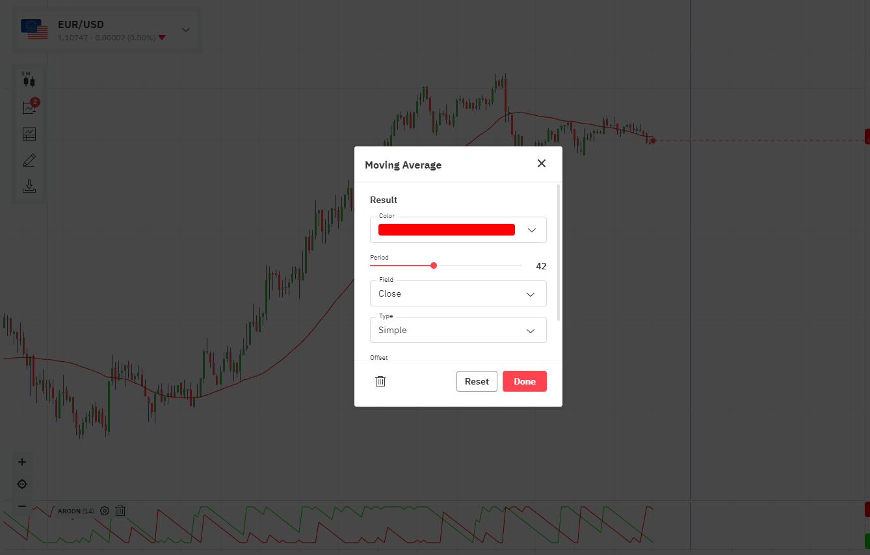 banco tőke bináris opciós platform)
