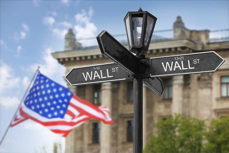 Online részvény vásárlás kezdőknek: Hol, hogyan lehet részvényt venni ban?