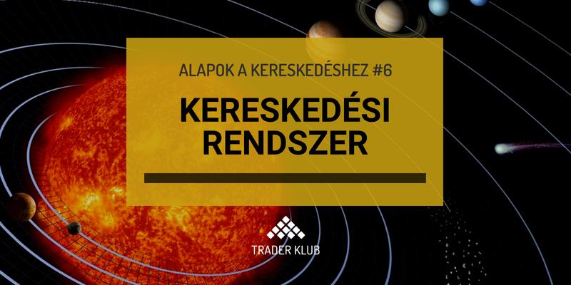 Xetra - T7 Kereskedési Rendszer - Bet site