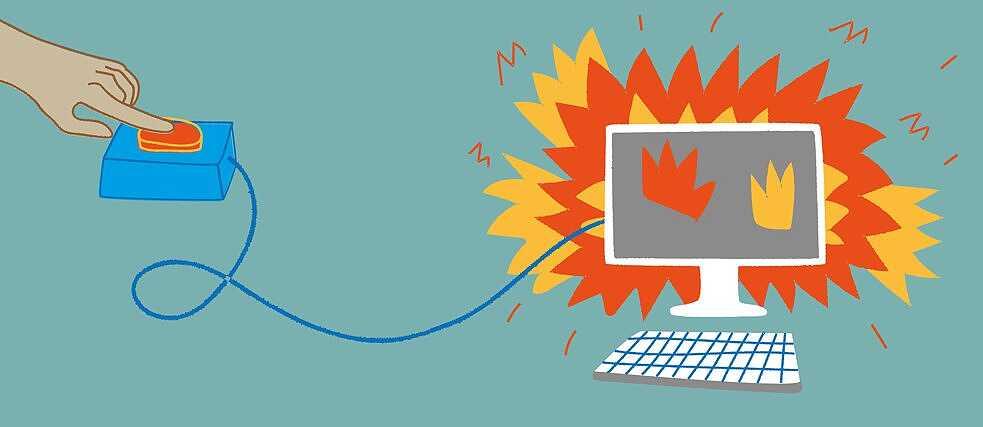 jövedelem az interneten az illuminátusok számára)