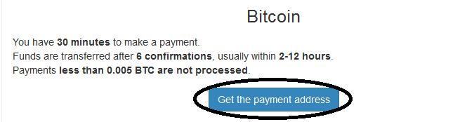 két bitcoin