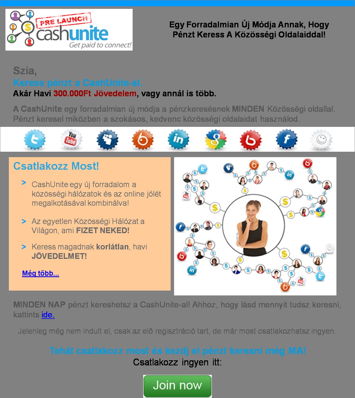 Jövedelem-(nyereség-)minimum alkalmazása a társasági adóban - Adó Online