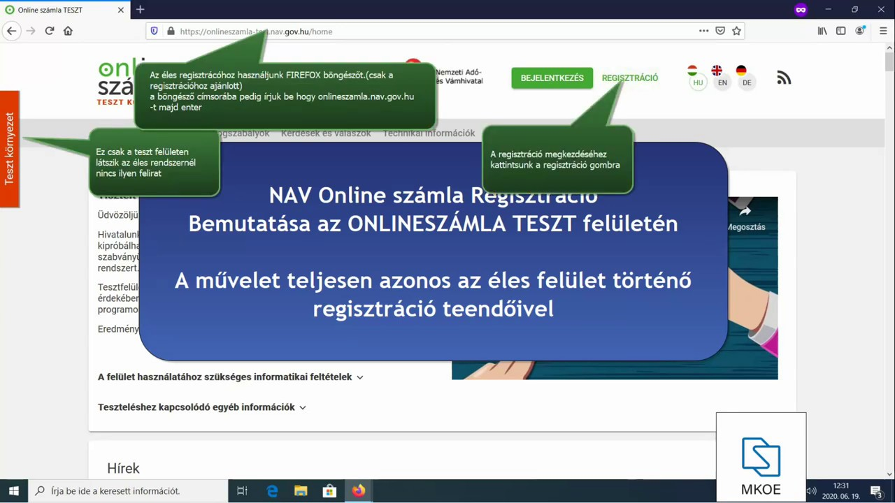Adótörvény változások - Andersen in Hungary