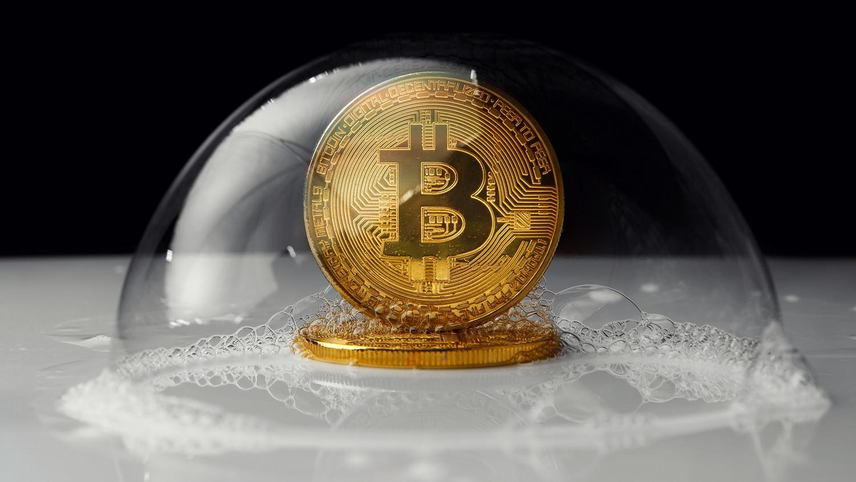 Mi az a Bitcoin? A világpénz/digitális arany bankok és kormányok nélkül