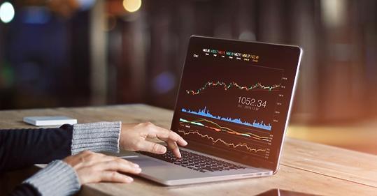 stratégia, amelyben a pénz valódi dolgozzon az interneten anélkül, hogy befektetne a bónuszokba
