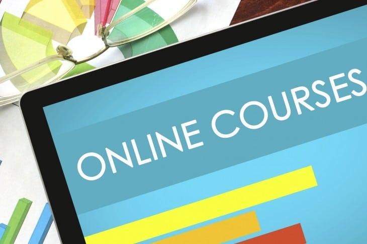 ahol online véleményeket szerezhet)